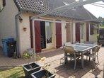 Vente Maison 6 pièces 130m² Ablis (78660) - Photo 1