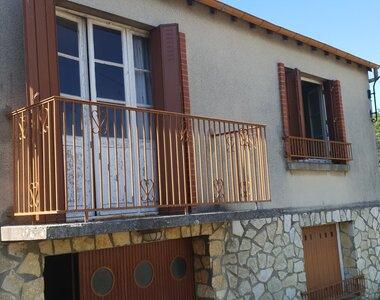 Vente Maison 3 pièces 50m² auneau - photo