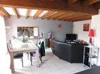Vente Maison 4 pièces 75m² epernon - Photo 2
