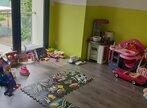 Vente Maison 5 pièces 140m² gallardon - Photo 7