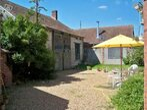 Vente Maison 4 pièces 107m² Nogent-le-Phaye (28630) - Photo 1
