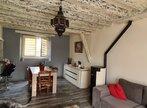 Vente Maison 6 pièces 110m² gallardon - Photo 3