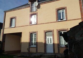 Vente Maison 7 pièces 125m² Gallardon (28320) - photo