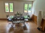 Vente Maison 6 pièces 130m² epernon - Photo 4