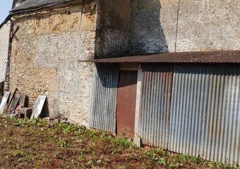 Vente Maison 1 pièce 80m² auneau
