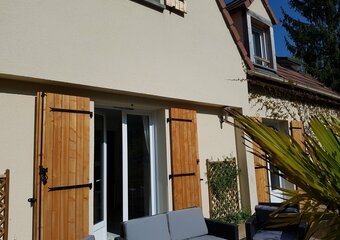 Vente Maison 5 pièces 130m² gallardon - Photo 1
