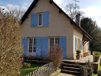 Vente Maison 4 pièces 125m² Auneau (28700) - Photo 1