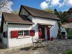 Vente Maison 4 pièces 85m² Rambouillet (78120) - Photo 1