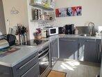 Vente Maison 4 pièces 110m² Rambouillet (78120) - Photo 2