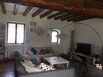 Vente Maison 4 pièces 130m² Gallardon (28320) - Photo 3
