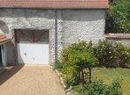 Vente Maison 5 pièces 150m² gallardon - Photo 1