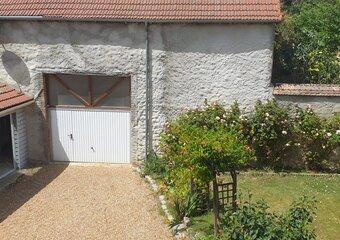 Vente Maison 5 pièces 150m² rambouillet - Photo 1