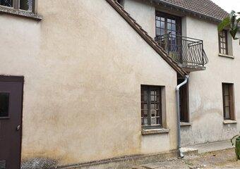 Vente Maison 7 pièces 150m² epernon - Photo 1