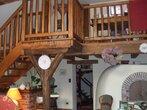 Vente Maison 7 pièces 170m² Rambouillet (78120) - Photo 4