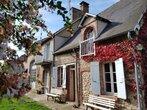 Vente Maison 8 pièces 200m² Rambouillet (78120) - Photo 9