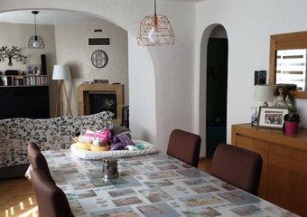 Vente Maison 4 pièces 110m² gallardon