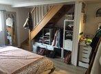 Vente Maison 4 pièces 70m² epernon - Photo 6