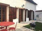 Vente Maison 5 pièces 100m² Ablis (78660) - Photo 1