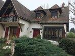 Vente Maison 6 pièces 230m² Ablis (78660) - Photo 1