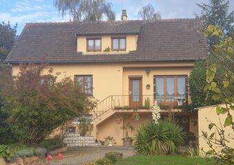 Vente Maison 5 pièces 130m² rambouillet - Photo 1