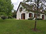 Vente Maison 7 pièces 158m² Rambouillet (78120) - Photo 1