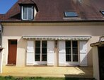 Vente Maison 4 pièces 90m² rambouillet - Photo 1