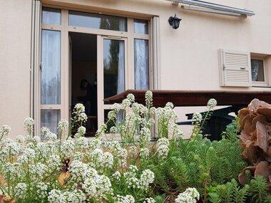 Vente Maison 5 pièces 95m² Rambouillet (78120) - photo