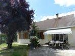 Vente Maison 4 pièces 90m² Auneau (28700) - Photo 6