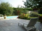 Location Maison 6 pièces 120m² Rambouillet (78120) - Photo 2
