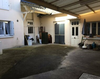 Vente Maison 6 pièces 148m² Gallardon (28320) - photo