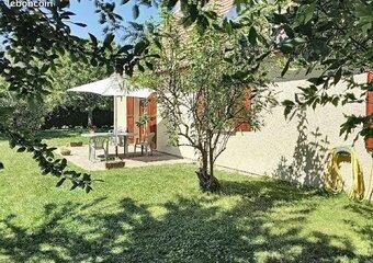 Vente Maison 4 pièces 120m² epernon - Photo 1