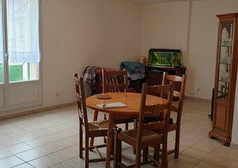 Vente Maison 4 pièces 100m² auneau - Photo 1