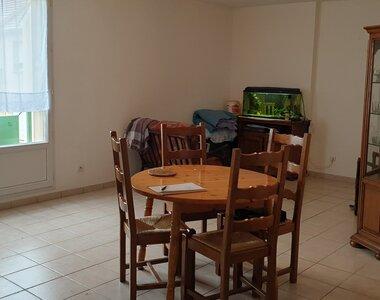 Vente Maison 4 pièces 100m² auneau - photo
