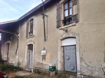 Vente Maison 5 pièces 150m² Rambouillet (78120) - Photo 1