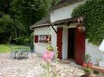 Vente Maison 4 pièces 85m² Gallardon (28320) - Photo 2