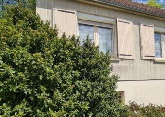 Vente Maison 4 pièces 70m² gallardon - Photo 1