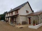 Vente Maison 8 pièces 230m² Rambouillet (78120) - Photo 1