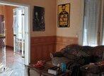 Vente Maison 6 pièces 150m² gallardon - Photo 8
