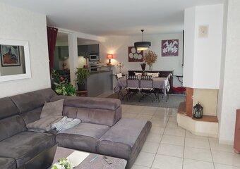 Vente Maison 7 pièces 140m² gallardon