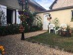 Vente Maison 3 pièces 74m² Rambouillet (78120) - Photo 6