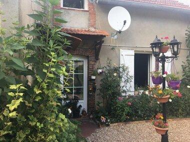 Vente Maison 3 pièces 74m² Épernon (28230) - photo