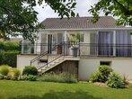 Vente Maison 3 pièces 65m² Rambouillet (78120) - Photo 2