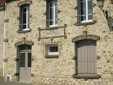 Location Maison 5 pièces 120m² Gallardon (28320) - photo