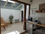 Vente Maison 5 pièces 138m² Rambouillet (78120) - Photo 1