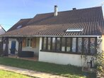 Vente Maison 5 pièces 120m² Dourdan (91410) - Photo 1