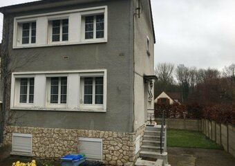 Vente Maison 3 pièces 70m² Gallardon (28320) - Photo 1