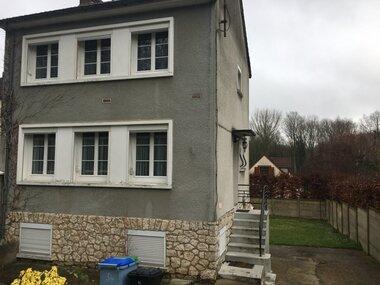 Vente Maison 3 pièces 70m² Rambouillet (78120) - photo