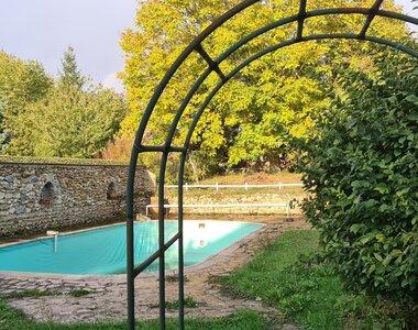 Vente Maison 6 pièces 83m² gallardon - photo