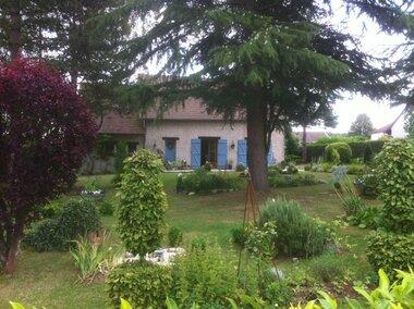 Vente Maison 5 pièces 116m² Rambouillet (78120) - photo