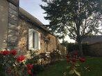Vente Maison 6 pièces 168m² Chartres (28000) - Photo 10